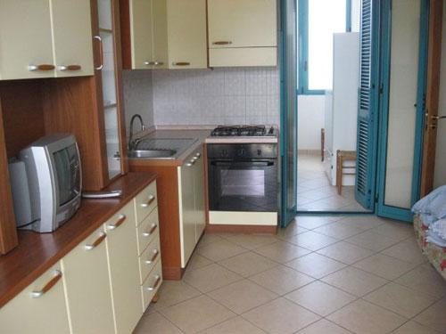 279_appartamenti-green-baia-verde_trilo_soggiorno2.jpg