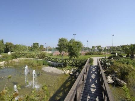 27_blu-salento-village_giardino.jpg