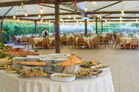 280_il-valentino-grand-village_valentino_villaggio_ristorante2.jpg