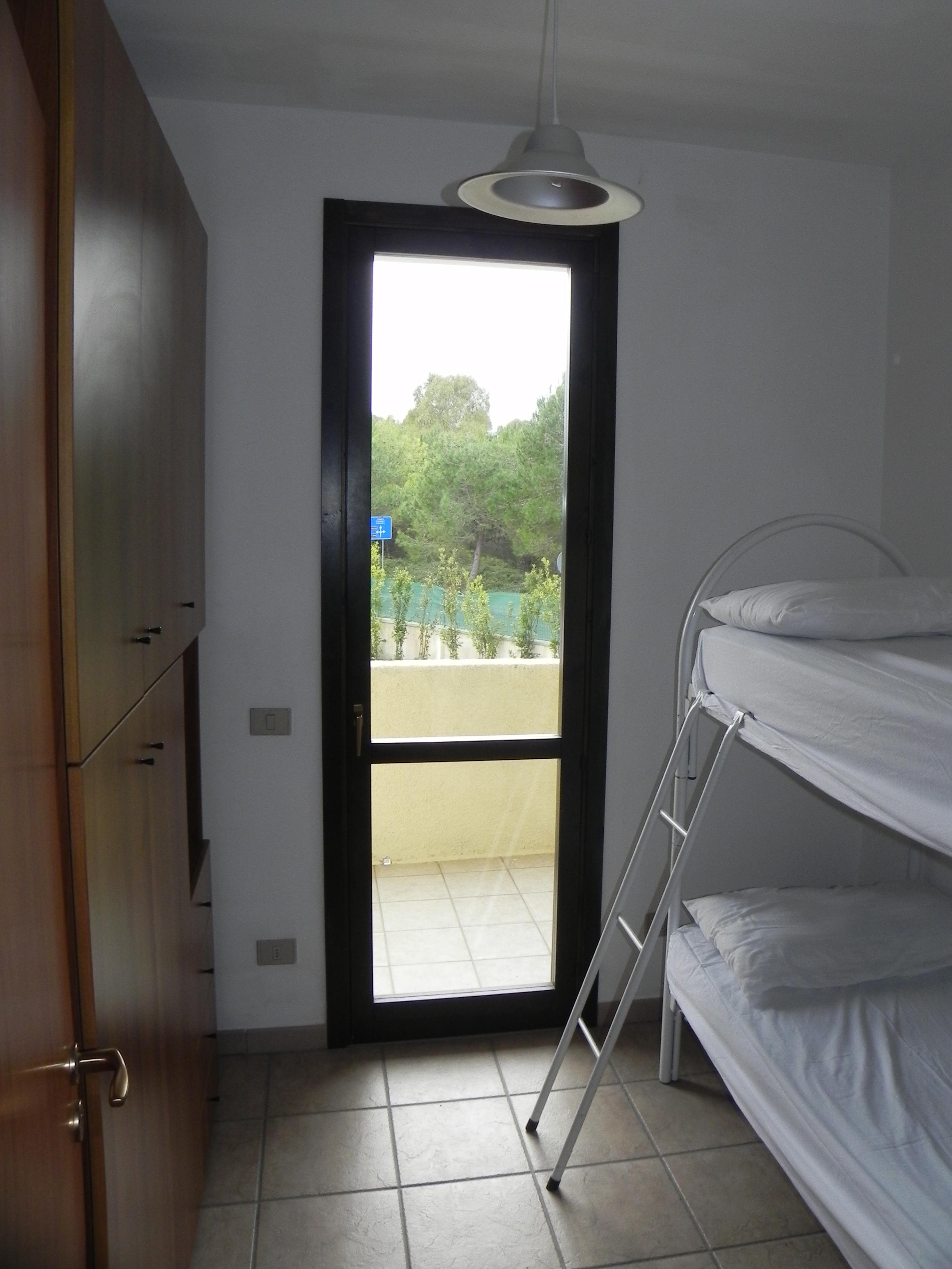 289_trilocale-junior--2--torre-dell-orso_cameretta.jpg