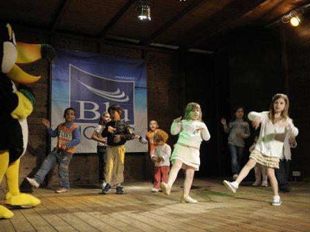 28_dolmen-sport-resort_baby_dance.jpg