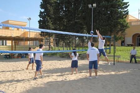 28_dolmen-sport-resort_beach_volley.jpg