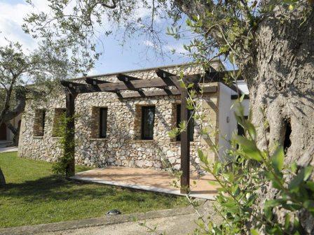 28_dolmen-sport-resort_camere-esterno.jpg