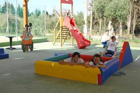 28_dolmen-sport-resort_parco_giochi.jpg