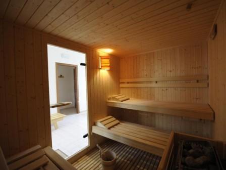 28_dolmen-sport-resort_sauna.jpg