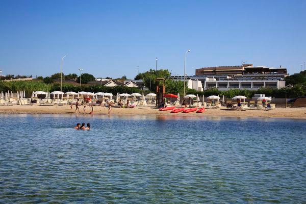 292_villaggio-club-eden-hotel_mare.jpg