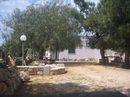 293_villetta-eden-porto-cesareo-sant-isidoro_giardino.jpg