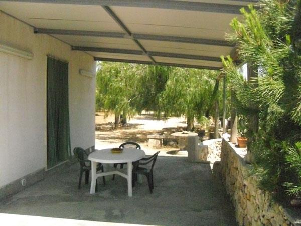 293_villetta-eden-porto-cesareo-sant-isidoro_veranda.jpg