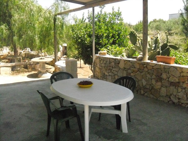 293_villetta-eden-porto-cesareo-sant-isidoro_veranda2.jpg
