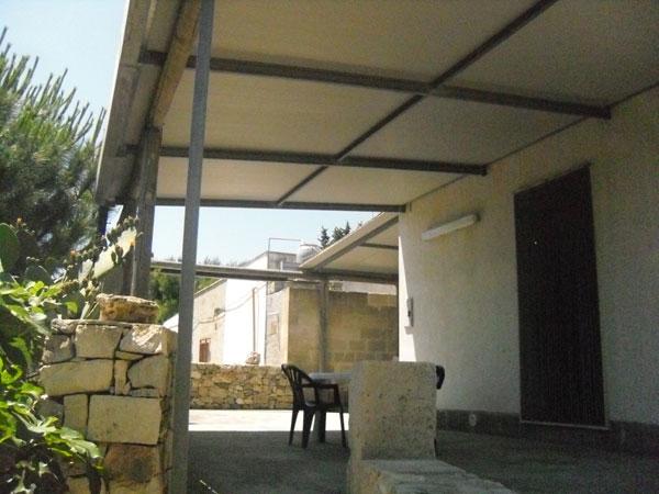 293_villetta-eden-porto-cesareo-sant-isidoro_veranda3.jpg
