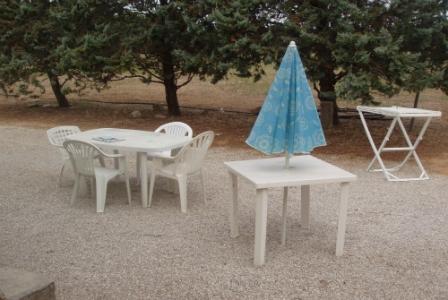 294_masseria-salmenta_cortiletto-attrezzato.jpg