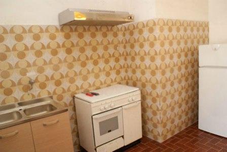 294_masseria-salmenta_cucina2.jpg