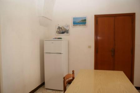 294_masseria-salmenta_soggiorno.jpg