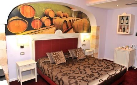 301_relais-la-fontanina-ristorante-wine-hotel_camera_superior5.jpg