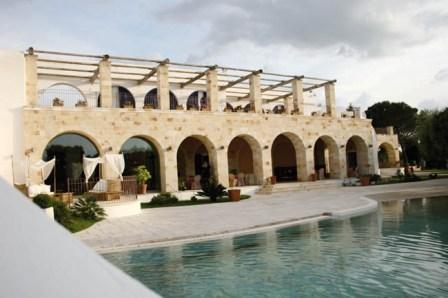 301_relais-la-fontanina-ristorante-wine-hotel_esterno.jpg