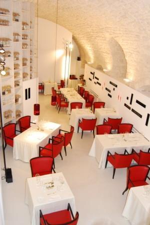 301_relais-la-fontanina-ristorante-wine-hotel_ristorante2.jpg