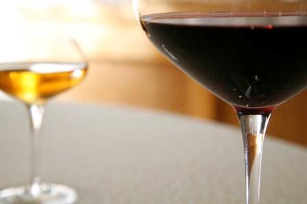 301_relais-la-fontanina-ristorante-wine-hotel_wine.jpg