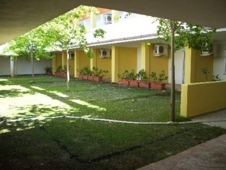303_residence-solaris_residence_solaris_san_foca_appartamenti_piano_ribassato.jpg