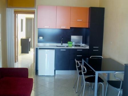 303_residence-solaris_residence_solaris_san_foca_soggiorno.jpg