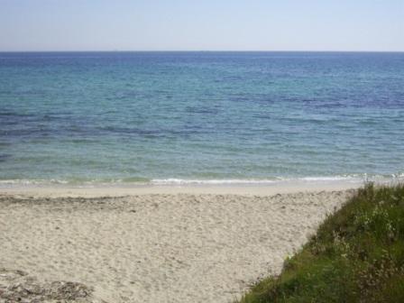 303_residence-solaris_residence_solaris_san_foca_spiaggia_libera.jpg