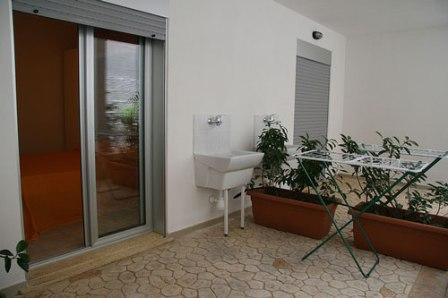 303_residence-solaris_residence_solaris_san_foca_verandina.jpg