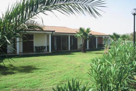 308_minerva-club-resort-&-club---hotel_camere.jpg