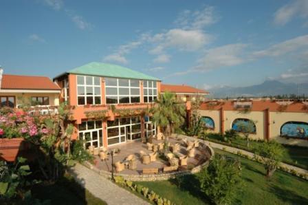 308_minerva-club-resort-&-club---hotel_esterno.jpg