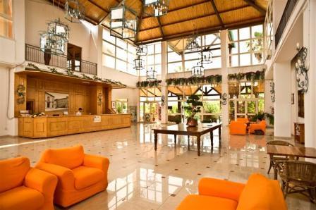 308_minerva-club-resort-&-club---hotel_hall.jpg