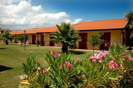 308_minerva-club-resort-&-club---hotel_villini-maregolf.jpg