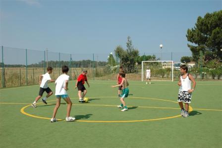 308_minerva-club-resort-club-hotel_calcetto.jpg