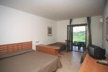 308_minerva-club-resort-club-hotel_camera.jpg