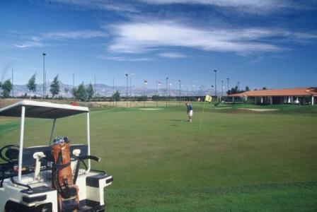 308_minerva-club-resort-club-hotel_golf.jpg