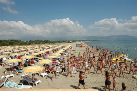308_minerva-club-resort-club-hotel_lido.jpg