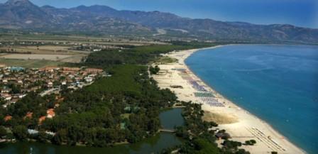308_minerva-club-resort-club-hotel_panoramica.jpg