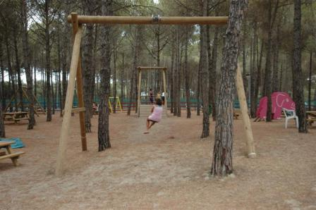 308_minerva-club-resort-club-hotel_parco-giochi-pineta.jpg