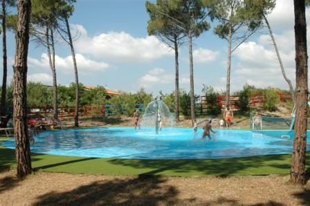 308_minerva-club-resort-club-hotel_piscina-bambini.jpg