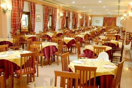 308_minerva-club-resort-club-hotel_ristorante.jpg