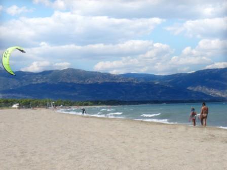 308_minerva-club-resort-club-hotel_spiaggia.jpg