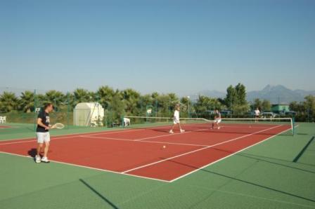 308_minerva-club-resort-club-hotel_tennis.jpg