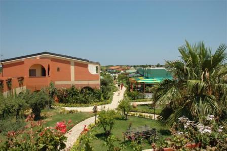 308_minerva-club-resort-club-hotel_viali.jpg