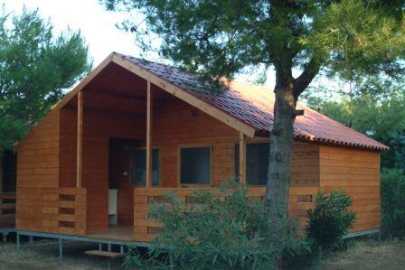 309_meditur-village--formula-chalet_villaggio_meditur_carovigno_chalet5.jpg