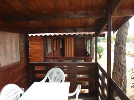 309_meditur-village--formula-chalet_villaggio_meditur_carovigno_verandina_chalet.jpg