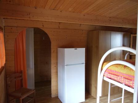 309_meditur-village-villaggio-chalet_cameretta.jpg