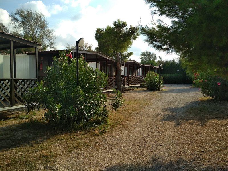 309_meditur-village-villaggio-chalet_villaggio_meditur_-_casette_in_legno.jpg