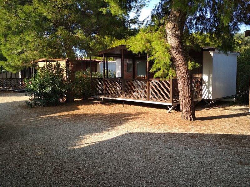 309_meditur-village-villaggio-chalet_villaggio_meditur_-_casette_in_legno_2.jpg