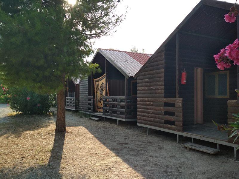 309_meditur-village-villaggio-chalet_villaggio_meditur_-_casette_in_legno_4.jpg