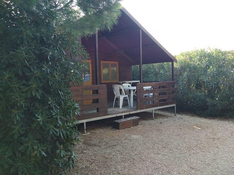 309_meditur-village-villaggio-chalet_villaggio_meditur_-_casette_in_legno_5.jpg