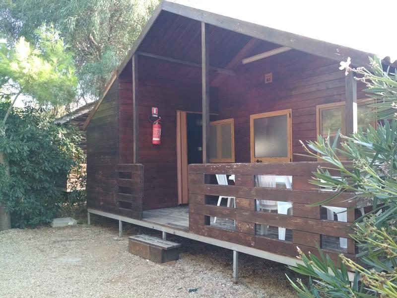 309_meditur-village-villaggio-chalet_villaggio_meditur_-_casette_in_legno_6.jpg