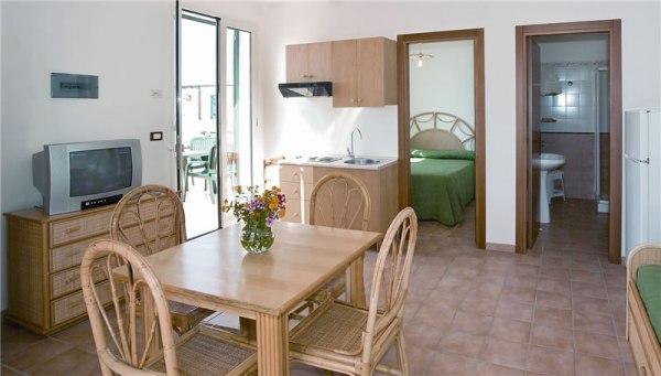 30_messapia-villaggio-hotel-resort_messapia_hotel_camera2.jpg