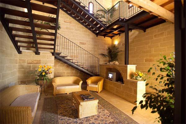 30_messapia-villaggio-hotel-resort_messapia_hotel_salottini.jpg